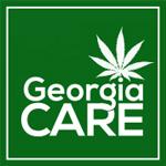 georgia care