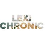 lexichronic