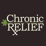 my chronic relief
