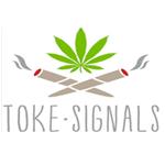 toke signals