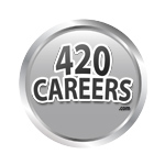 420careers