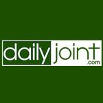 dailyjoint