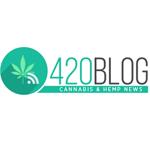 420blog
