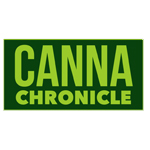 canna chronicle