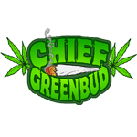 chief green bud