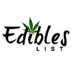 edibles list