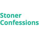 stoner confessions