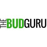 thebudguru