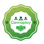 cannaploy