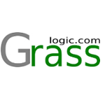 grass logic