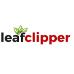 leafclipper
