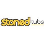 stoned tube