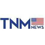 tnm news