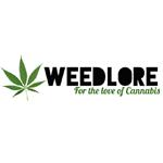 weedlore