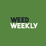 weed weekly