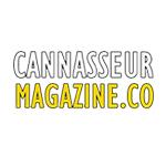 cannasseur magazine