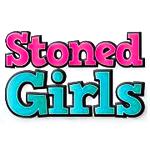 stonedgirls