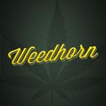 weedhorn