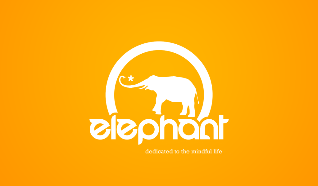 Mantis Welcomes The Elephant Journal To Its Network Mantis Ad